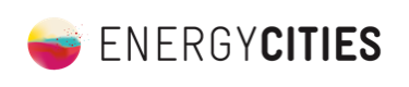 Energy-Cities