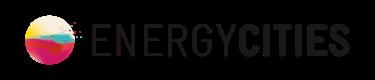 Energy-Cities