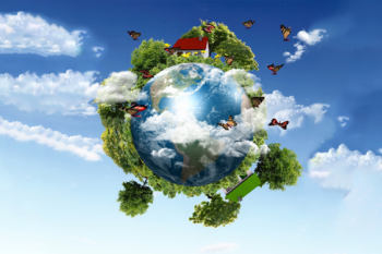 EU Sustainable Energy Week 2015: How can you get involved as a local authority?