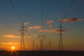 Response to the New Energy Market Design Consultation