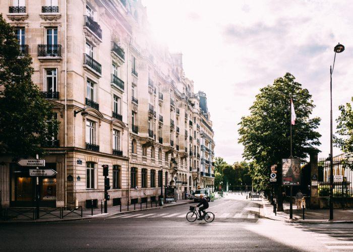 LES SMART CITIES : SONT-ELLES ASSEZ INTELLIGENTES ?