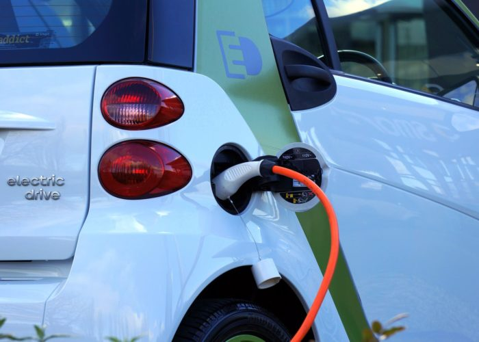 """European Commission's """"Low-emission mobility strategy"""" highlights best transport practices of Energy Cities Members"""