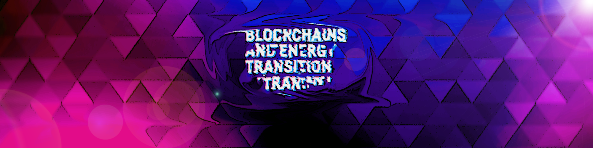 Blockchain and energy transition – what challenges for cities? Find out in our newly released publication!