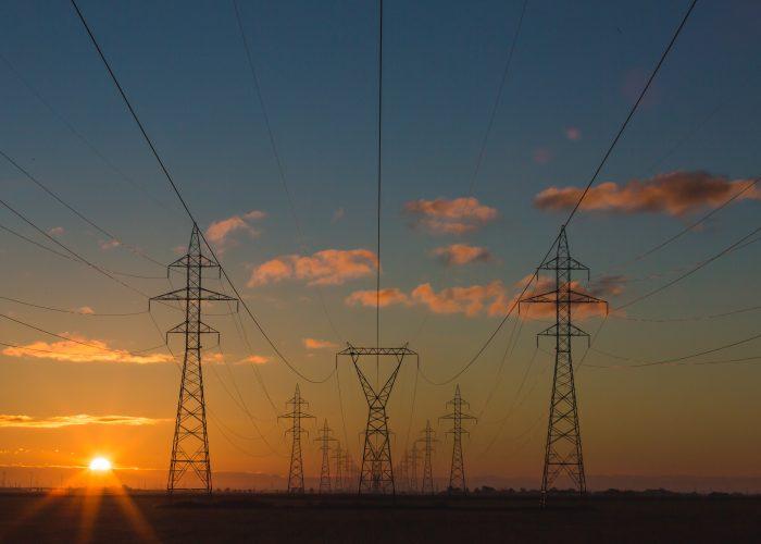 Nos 5 exigences pour la prochaine législation européenne relative au marché de l'électricité