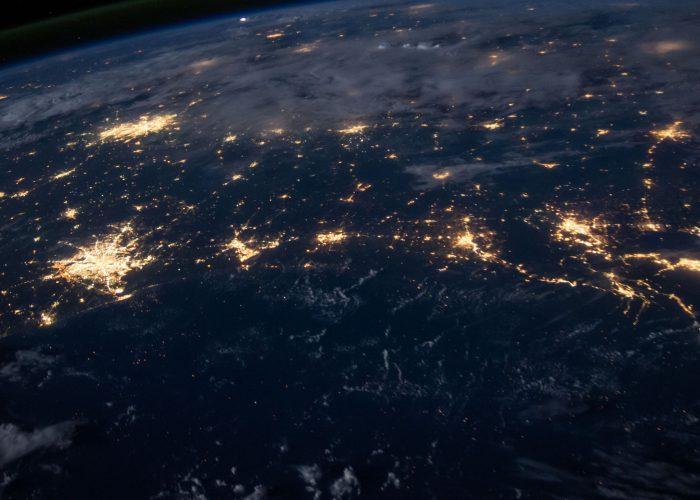 Blockchain et transition énergétique