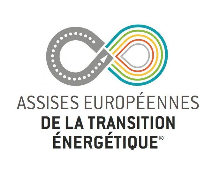 """Congress """"Assises européennes de la transition énergétique"""""""