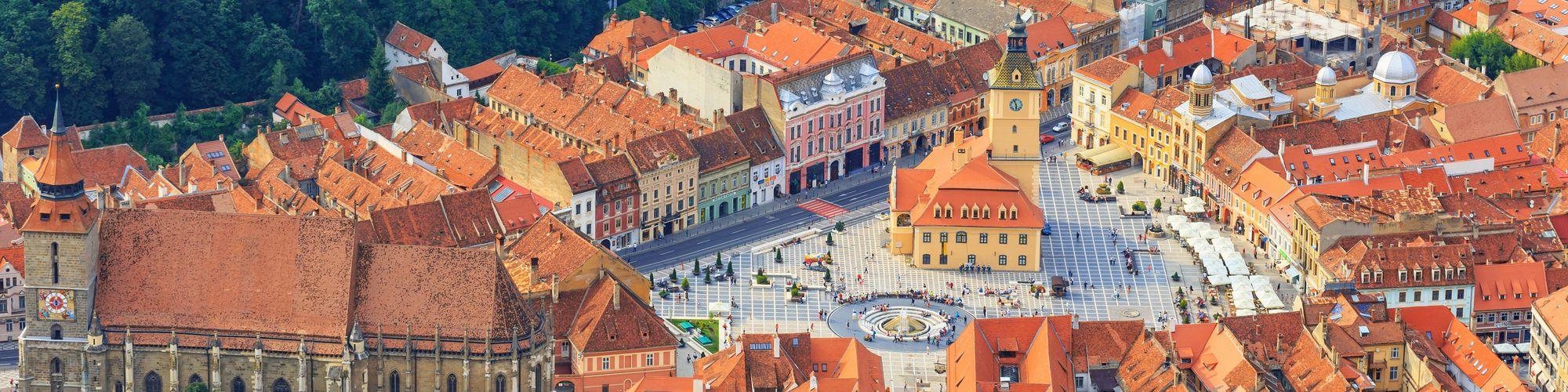 Green Cities Forum
