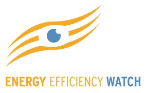 Energy Efficiency Watch