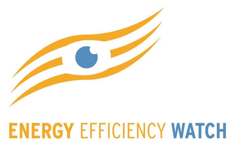 Energy Efficiency Watch