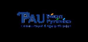 Communauté d'agglomération de Pau Béarn Pyrénées