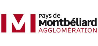 Urban Community of Montbéliard