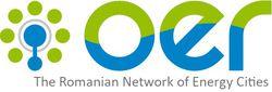 OER – Orașe Energie Romania