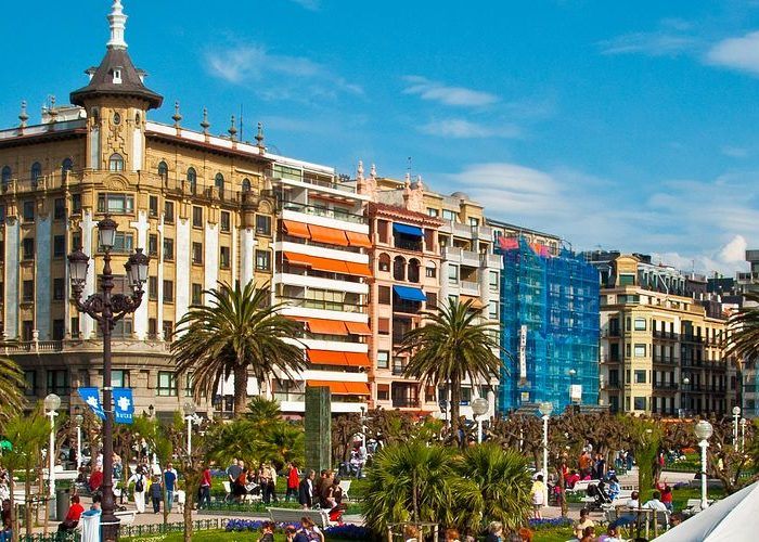 "Thessaloniki and Bottrop: a dialogue between ""Municipalities for a strong Europe"""