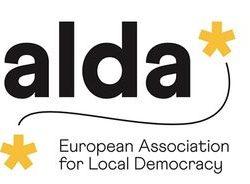 ALDA – European Association for Local Democracy