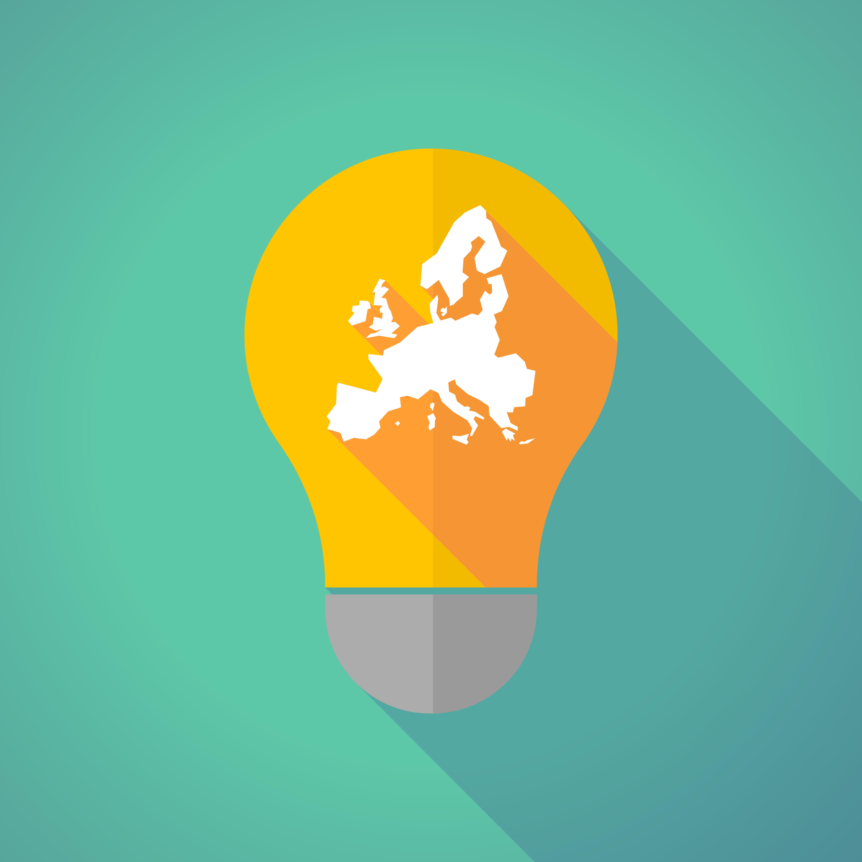 European RegioStars Awards 2015 honours IMAGINE project