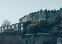 EU funding opportunities for UK cities post-Brexit
