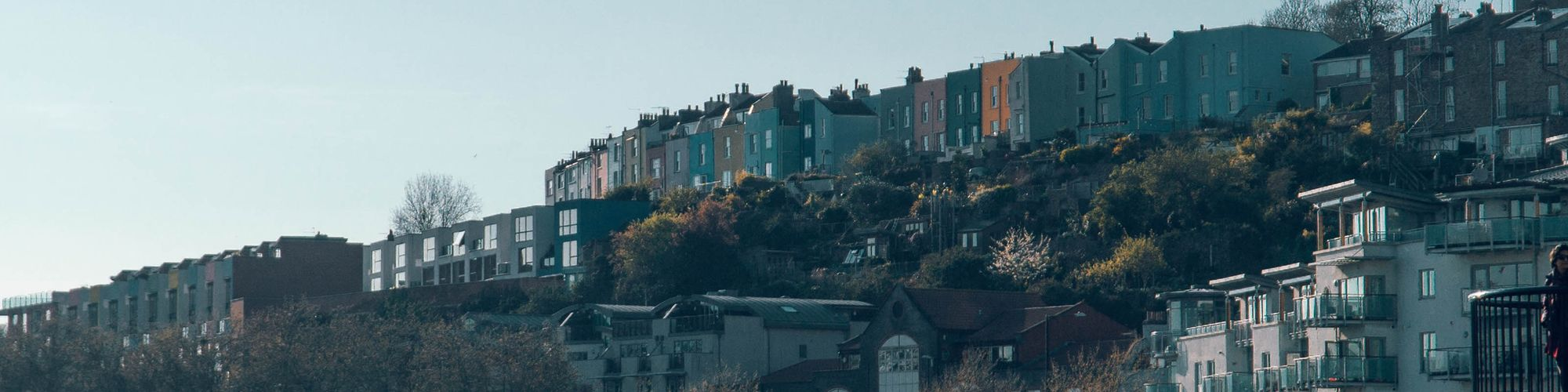 How Bristol took back control of its energy