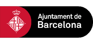 ALEB – Barcelona Local Energy Agency