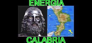 Energia Calabria