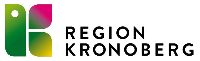 Region of Kronoberg