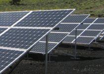 Les communes et l'énergie citoyenne