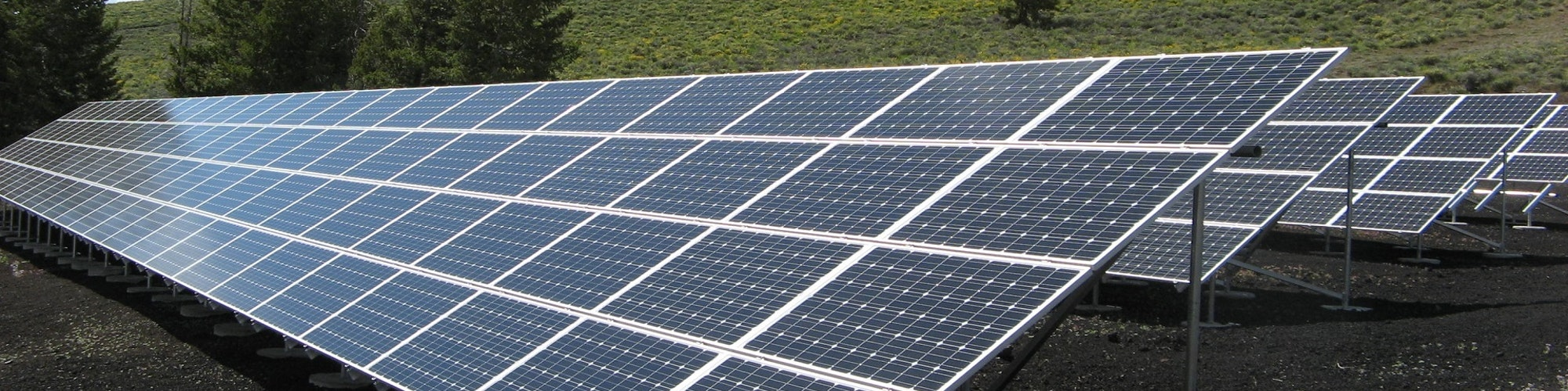 Collective selfconsumption of PV systems