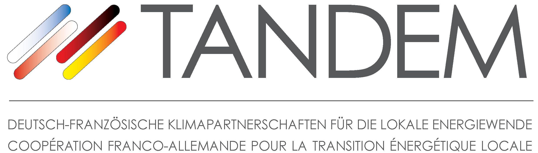 Lancement du nouveau Fonds citoyen franco-allemand !