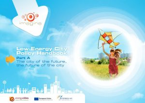 Low-Energy City policy handbook part A