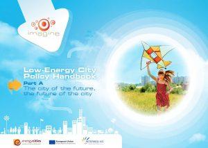 Villes à faible énergie – partie A
