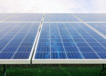 Citizens' Solar Power Plant