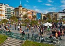 Petit guide des 7 programmes européens permettant de financer la transition énergétique des villes