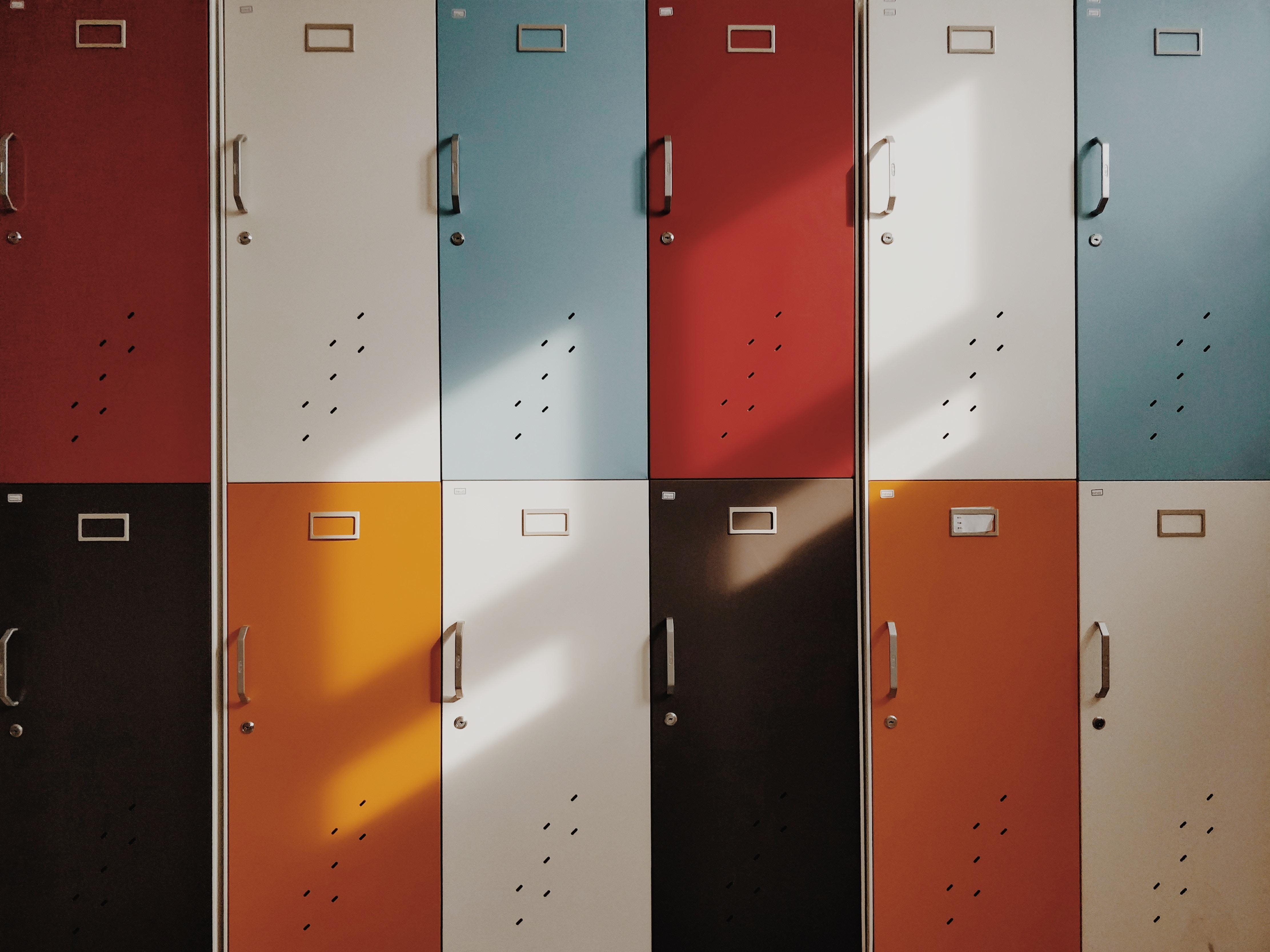 Rénovation énergétique des écoles parisiennes