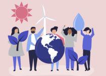 Energie citoyenne, communautés énergétiques… Et les collectivités ?