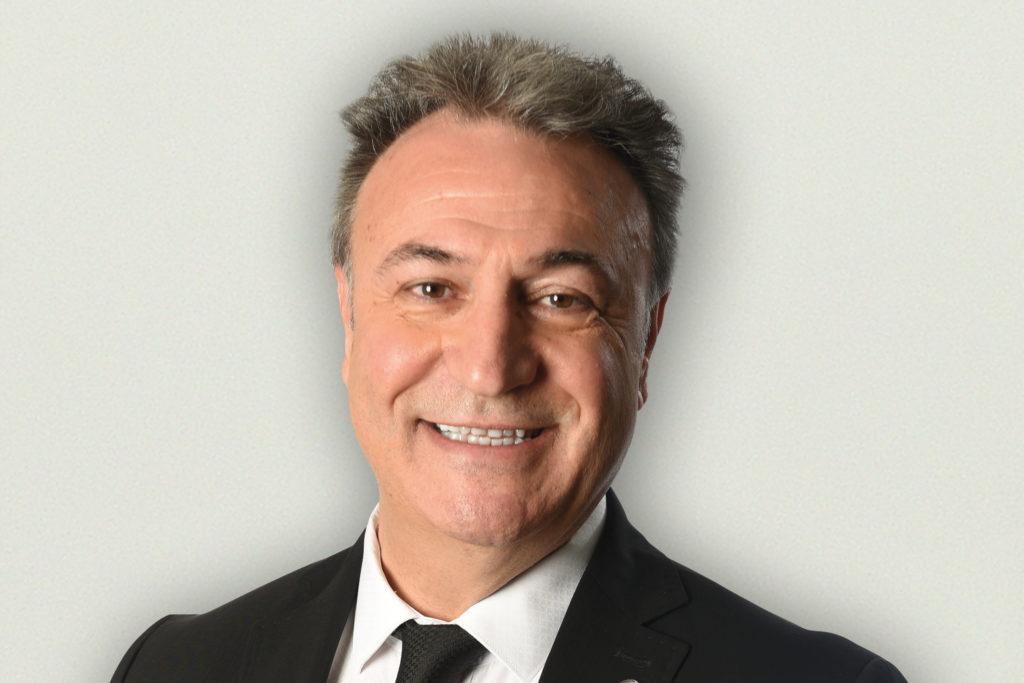 Mustafa İduğ