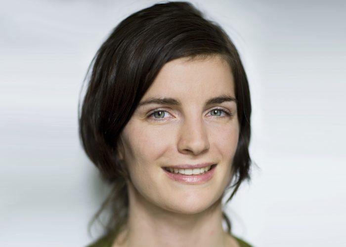 Julia Girardi-Hoog