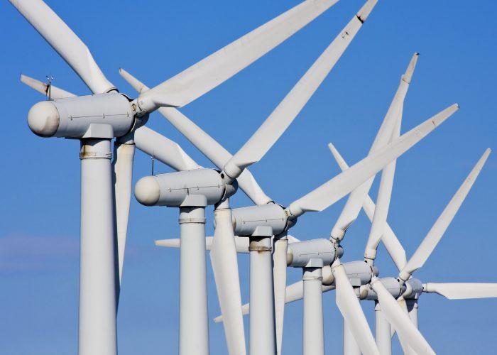 Un territoire visant un nouveau système énergétique