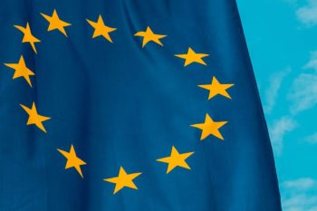Local elected leaders urge European Commission to reshape energy governance architecture