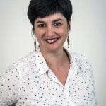Beatrice Karas