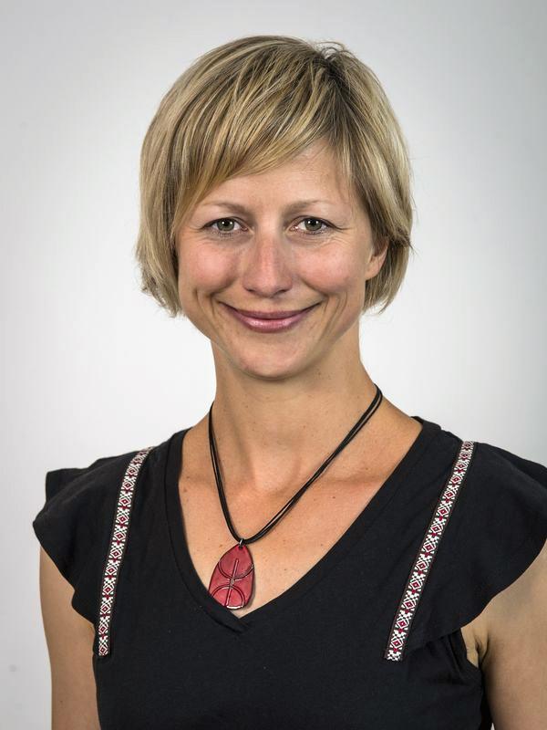 Jana Cicmanova
