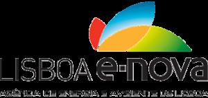 Lisboa E-Nova –  Local energy agency of Lisbon