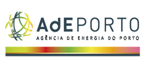 AdEPorto – Local energy agency of Porto