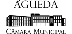 City of Águeda