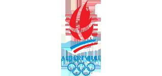 City of Albertville