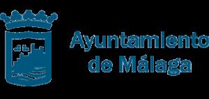 City of Málaga