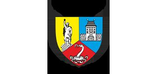 City of Bistrița