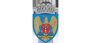 City of Bucharest