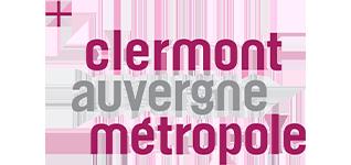 Clermont Auvergne Métropole