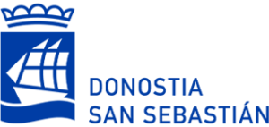 City of San Sebastián – Donostia