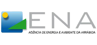 ENA – Local energy agency of Arrabida