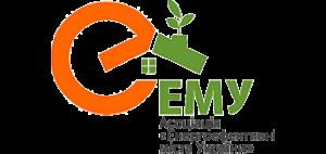 EECU – Villes d'Ukraine pour l'efficacité énergétique